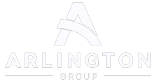 Arlington-Group-Logo_RGB2.png