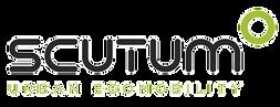 Scutum_Logistic_edited.png