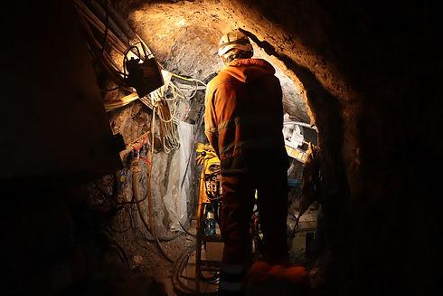 Drilling Underground.jpeg