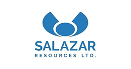 salazar.png