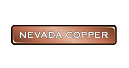 nevadacopper-m.png