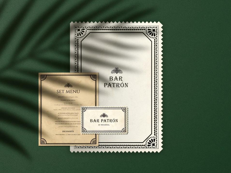 BARPATRON2 (3).jpg