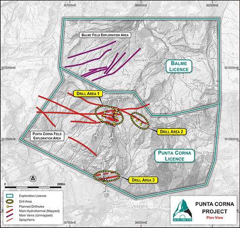 20210528 Punta Corna & Balme Project Map.jpg