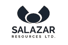 SALAZAR_edited.png