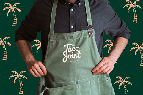 tacojoint-apron.jpg