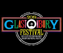 gf-logo-2019.png