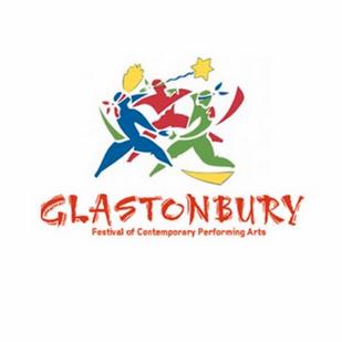 glastonbury.png