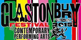 featured-glastonbury-2015.jpg