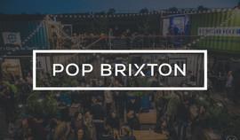 pop-brixton-banner.jpg