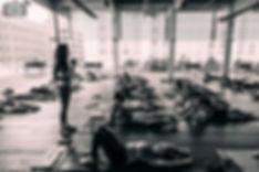 Shine On Yoga 7.13.16-7.jpg