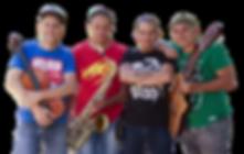 KFL_Hangsz__V1_Cropp.png