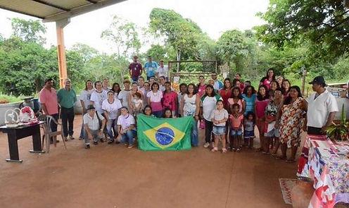 quilombo (1).jpg