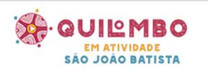 QUILOMBO SÃO JOÃO BATISTA.png