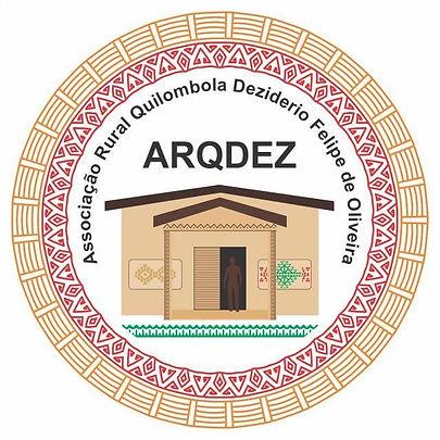 ARQUDEZ