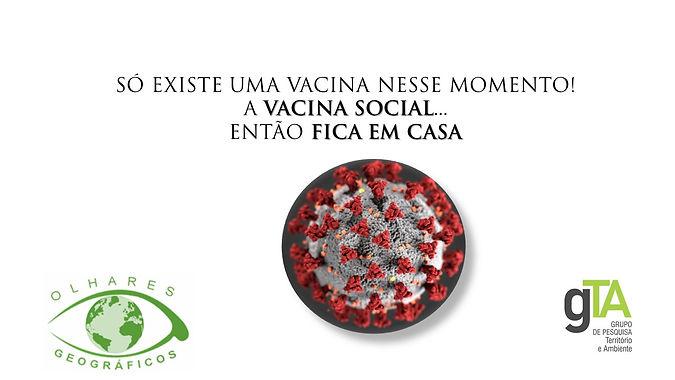 FICA EM CASA.jpg