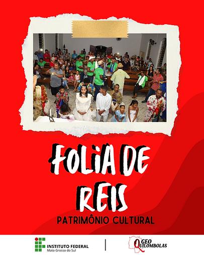 CAPA PATRIMÔNIO CULTURAL - FOLIA DE REIS.png