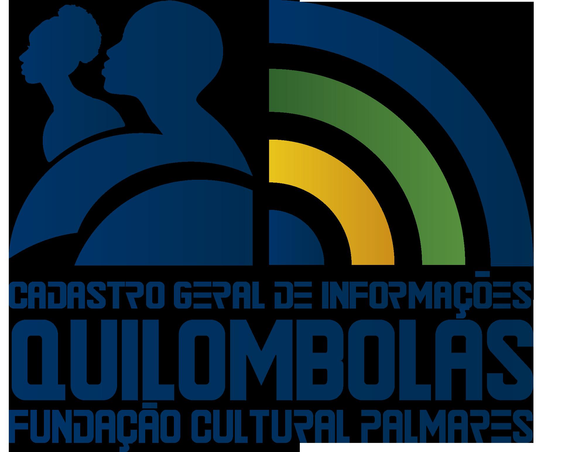 Cadastro Quilombola