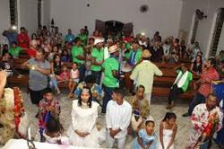 Comunidade Quilombola