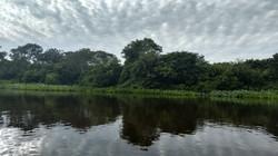 Ilha do pescador