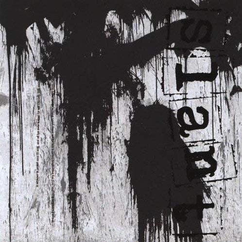 Slant | Slant CD