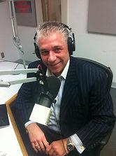 GMF Radio.jpg