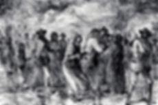 mexico welcoming slaves.jpg