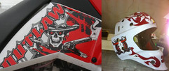 Decals for Golie helmet.jpg