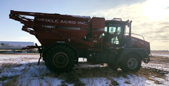 Decal for Veikle Agro Inc.png