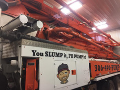Decal package for Steve-Os Pumping.jpg