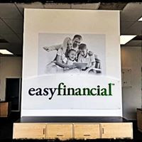 Easy Financial decal.jpg