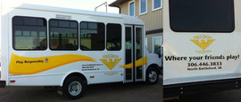 Bus decals for Gold Eagle Casino.jpg