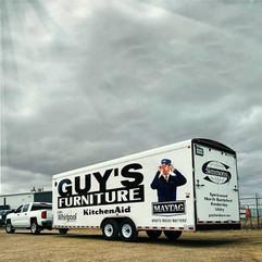 Guy's Furniture Trailer decals.jpg