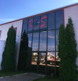 window decal for K & S.png