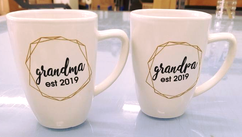 Custom coffee mugs.png