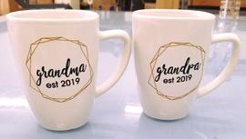 Custom coffee mugs.png