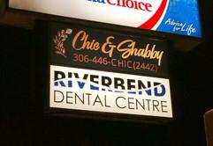 Chic & Shabby backlit sign.jpg