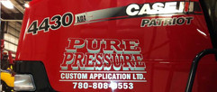 Custom decals for Pure Pressure  LTD.jpg