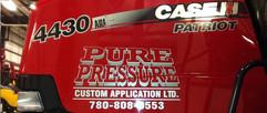Custom decals for Pure Pressure  LTD.jpg