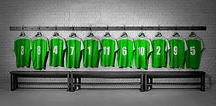 jerseys2.jpg