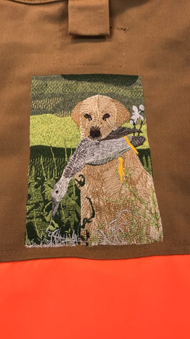 Custom embroidery, dog.jpg