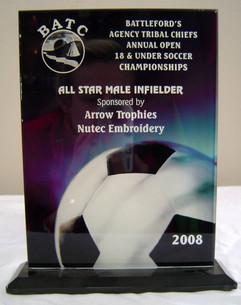 Custom Engraving trophy.jpg