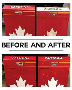 Gas pumps cover that were restore.jpg