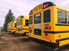 School Bus decal package 1.jpg