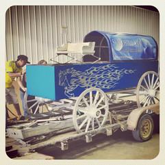Chuck Wagon Decals.jpg