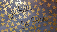 A Star is born BUH.jpg