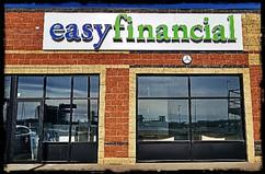 Easy Financial dimentional letters.jpg