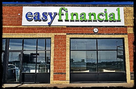 Easy Financial dimentional letters.jpg