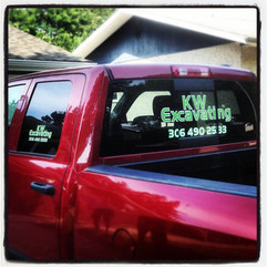 KW Excavating decals.jpg
