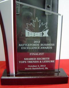 Custom Engraving trophy1.jpg