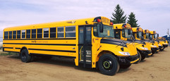 School Bus decal package.jpg